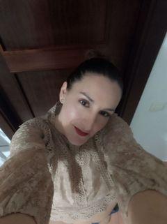 Ana Requena D.