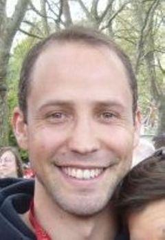 Darren B.