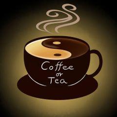 Coffee O T.