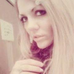 Paige G.