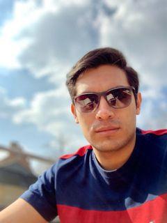 Juan Luis Gil R.