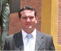 Emilio D.