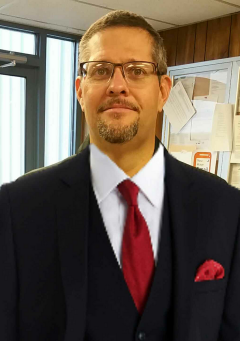 Todd L.
