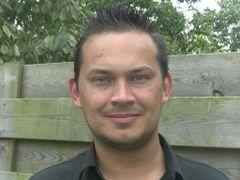 Ivan Van den B.