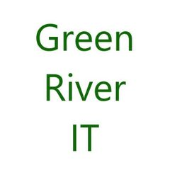 GreenRiverIT