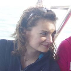 Maïla Salaminga T.