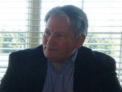 Richard Borland, J.