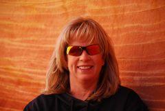 Kimberly Gronseth N.