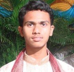 NAGIREDDY SRICHAKRADHAR R.