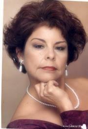 Joan E. C.