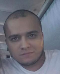 Allysson de Oliveira V.