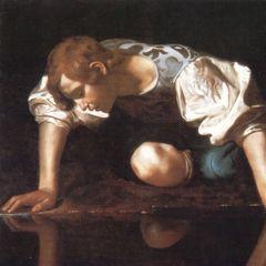 Giovanni n.