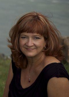 Anne Murray R.