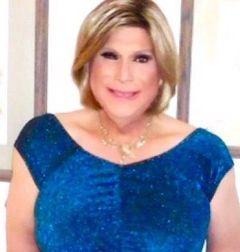 Gina Marie C.