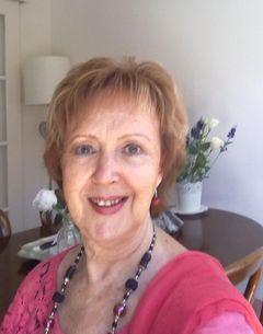 Pamela T.