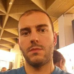Duccio G.