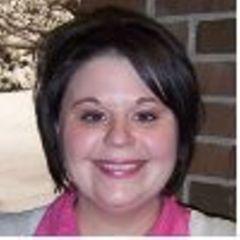 Jill A.