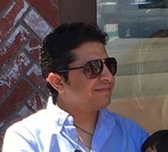 Ramy B.