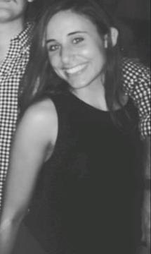 Olivia S.