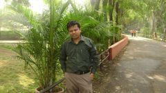 Ghansham