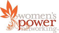 Women's Power Networking I.