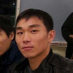 Jin S.