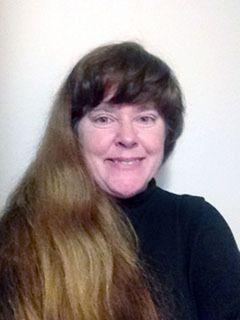 Paulette R.