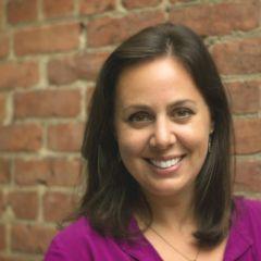 Katie Bateman M.