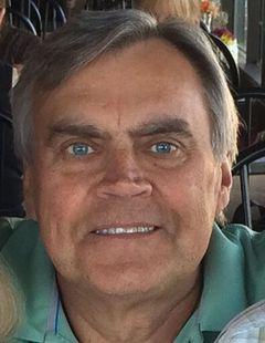 Paul A