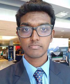 Hariharan M.