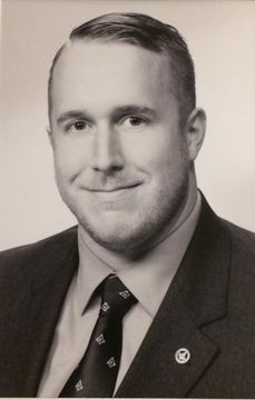 Patrick M. T.