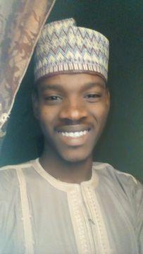 Ahmad Abdulnasir S.