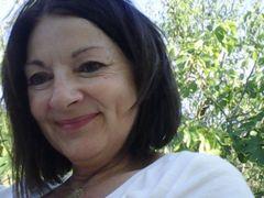 Carole L