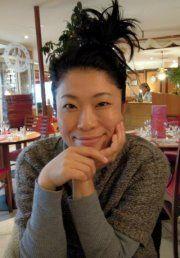 Masako K.