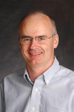 Robert H. S.