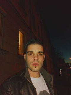 Juanmi S.