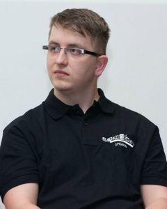 AdrianChodkowski