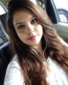 Raksha B.