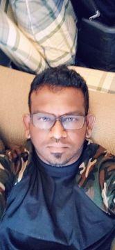 Sahan K.