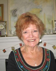 Lorinda H.