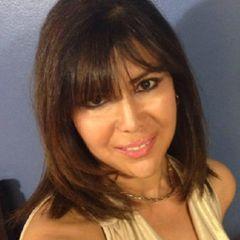 Jacqueline R.