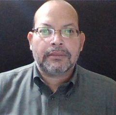 Carlos Gomez S.