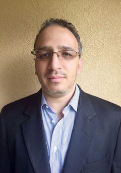 Horacio R.