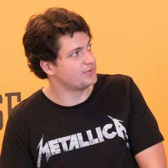 Renato Mendes F.