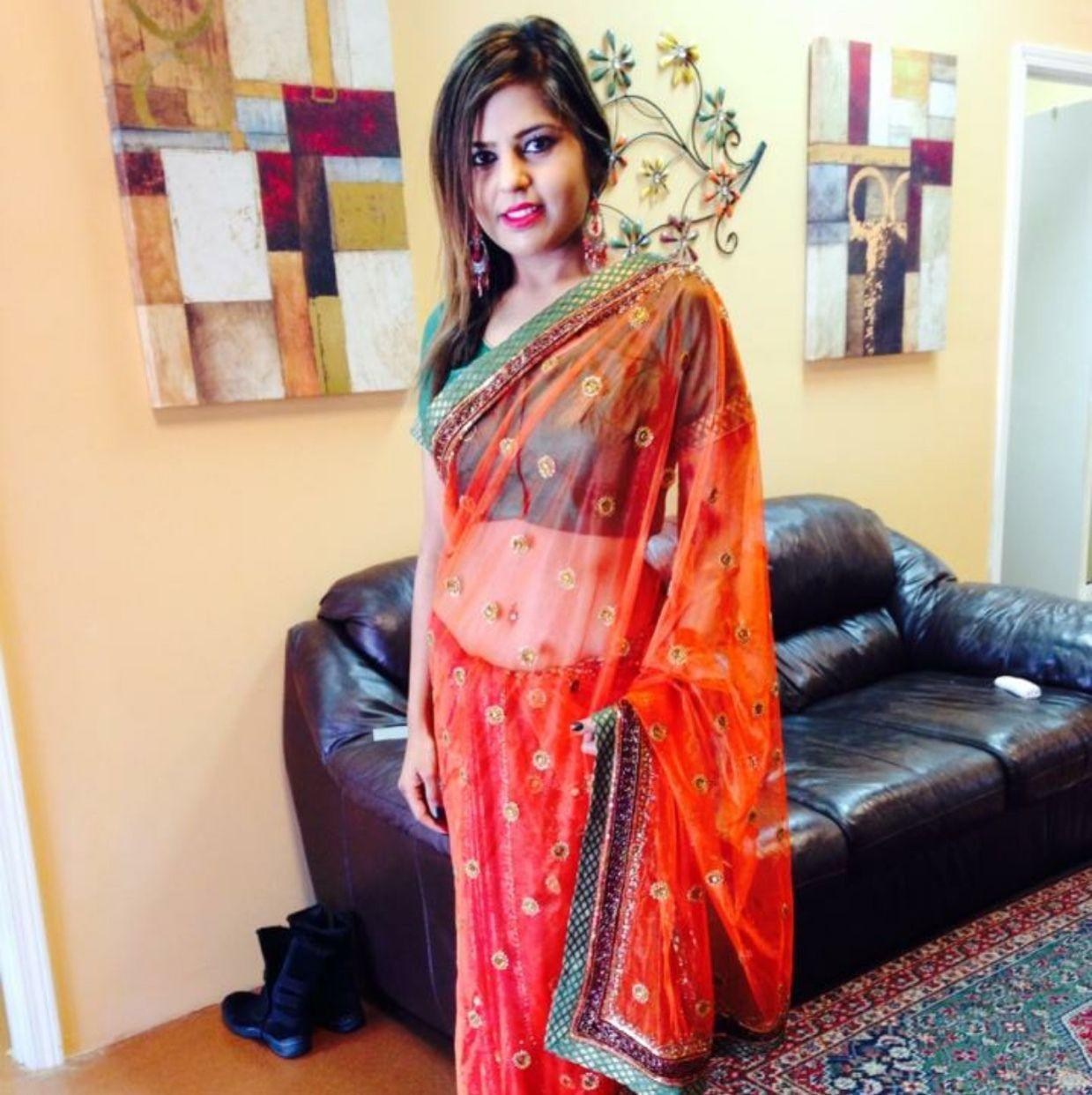 indian singles meetup atlanta Eventbrite - banyanway presents milan - a meetup for indian parents - sunday, march 4, 2018 at sharon springs park community building, cumming, ga find event and ticket information.