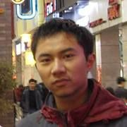 Chaofan L.