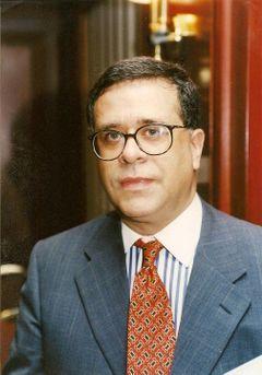 Juan Ramon Z.