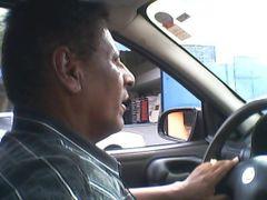 Pedro P.