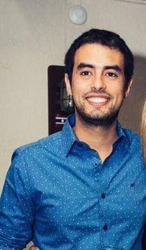 Agustin R.