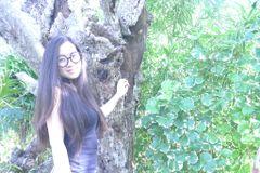 Christinayi